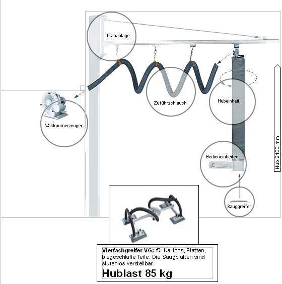 2 2kw spindle wiring diagram spindle oil wiring diagram