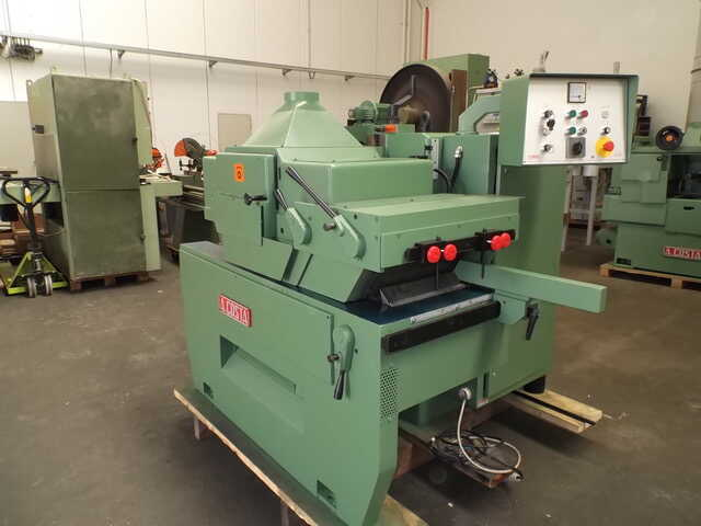 Costa Multi Rip Saw - second hand LINCE 1/370/50 main picture