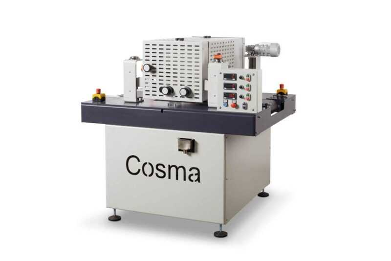COSMA Oil Application Line - NEW (1)