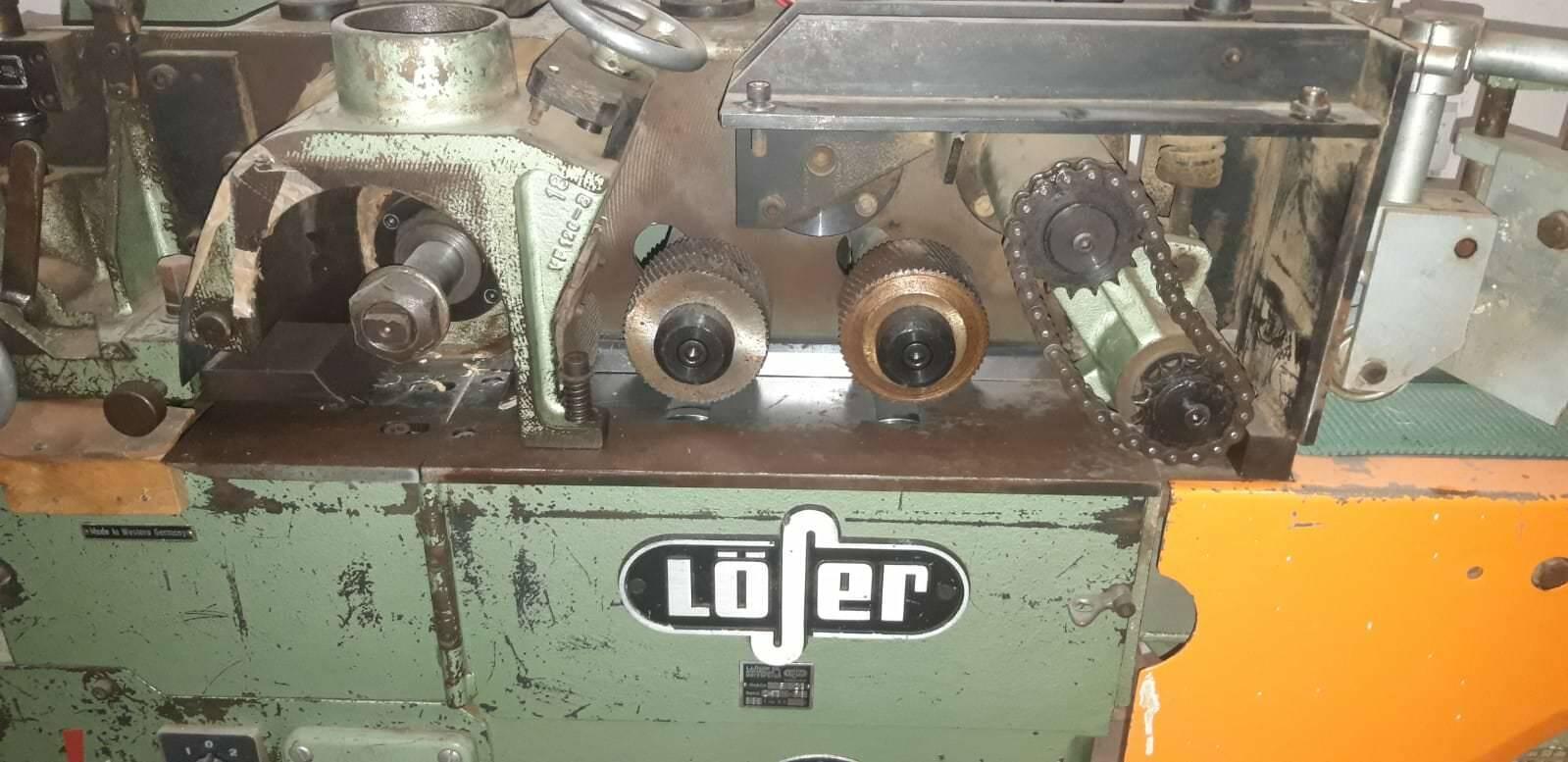 Machine Feet M16 Levelling Ø120 Schwingelement  Maschinenfüße GME-2 Cabin